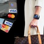 pago tienda online