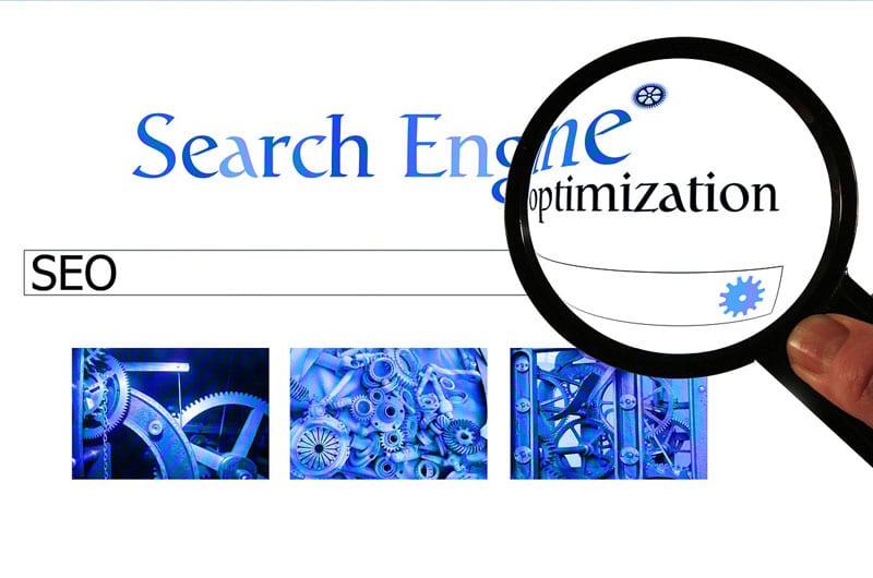 Posicionamiento Semántico en Google