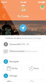app topiclean