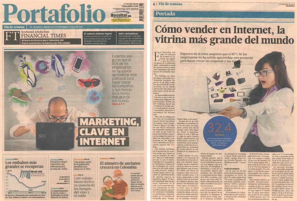 portafolio marketerosweb