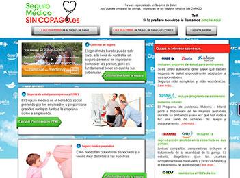 seguros salud