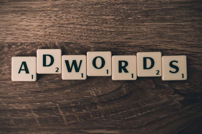 anuncios publicitarios online
