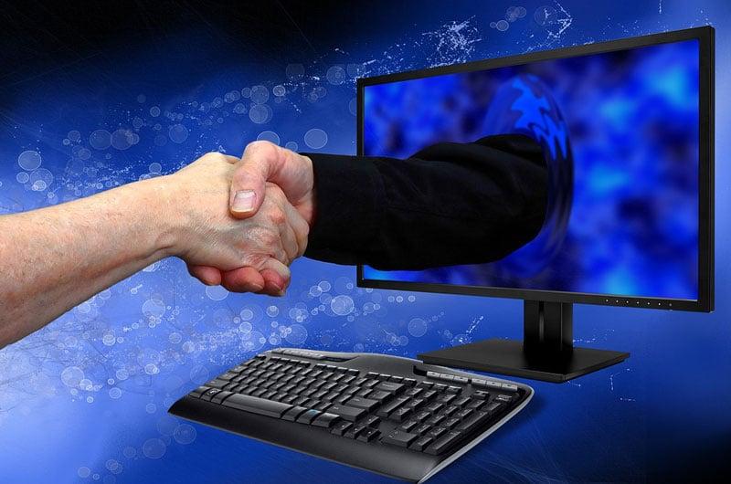 Dropshipping – Tiendas Online Baratas