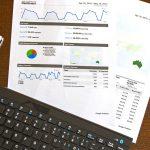 Realizar un seguimiento de las conversiones en Adwords