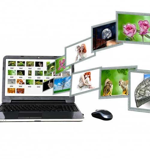 Cómo optimizar tus imágenes para la web