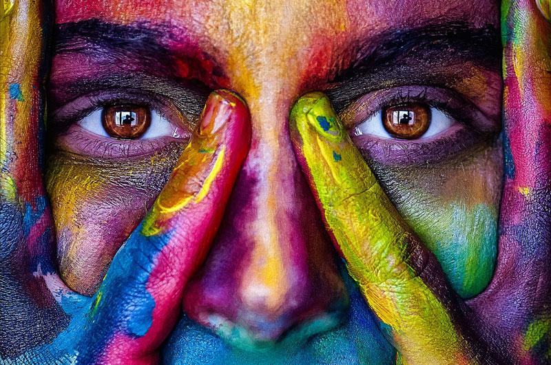 gama colores paginas web