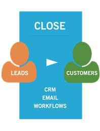 Convertir Leads en Clientes