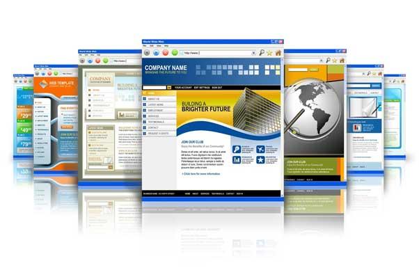 Paginas de Hosting o Alojamiento Web