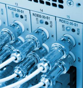 Qué es un Hosting, Tipos de Alojamiento Web y Cuál Elegir en España