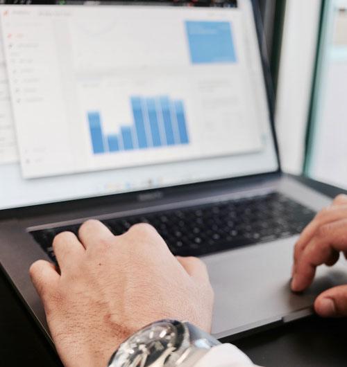 Qué es y para qué sirve el Inbound Marketing