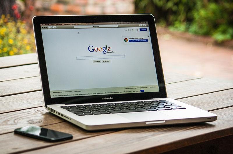 5 Consejos Para Mejorar Tu Posicionamiento Web