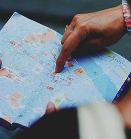 ¿Qué es Google Maps y para qué sirve?
