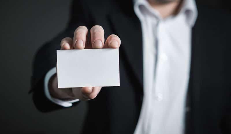 ¿Qué es la imagen corporativa y para qué sirve?