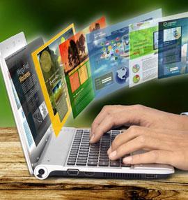 ¿Qué es el diseño web UX y el UI?